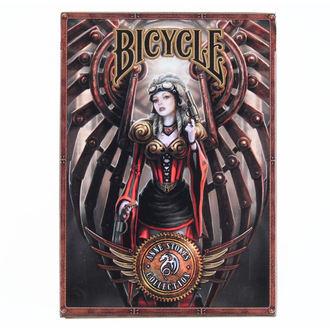Anne Stokes Steampunk játék kártyák - NENOW, ANNE STOKES