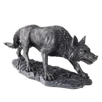 dekoráció Szörnyű Wolf - NENOW, Nemesis now