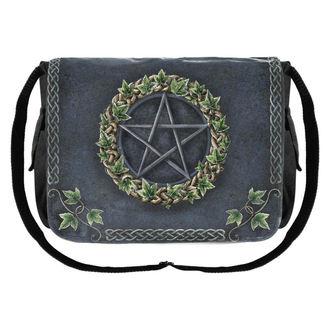 Pentagram táska - NENOW, Nemesis now