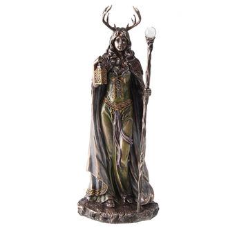 bábu (dekoráció) Keeper of The Forest - NENOW - D1170D5