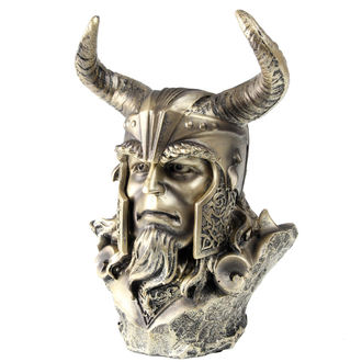 bábu (dekoráció) Loki - NENOW, Nemesis now