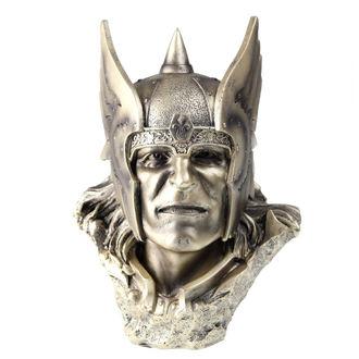 bábu (dekoráció) Thor - NENOW, Nemesis now