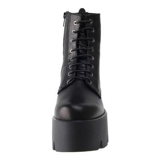 magassarkú cipő női - Janet - ALTERCORE, ALTERCORE