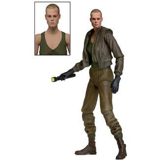 Alien bábu - Ripley Fiorina - 161 Prisoner, NECA, Alien - Vetřelec