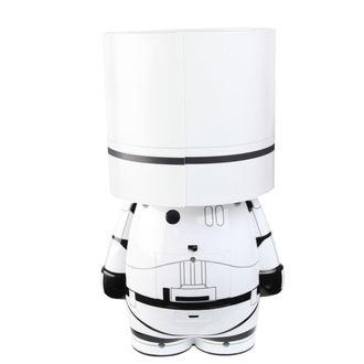 Star Wars asztali lámpa - Stormtrooper - WHT, NNM