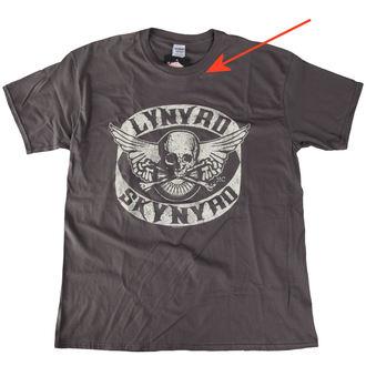 p, LIVE NATION, Lynyrd Skynyrd