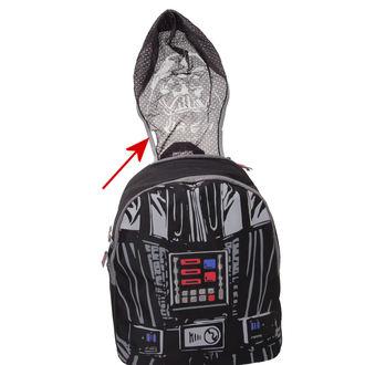 hátizsák STAR WARS - Darth Vader - CRD2100000840 - SÉRÜLT