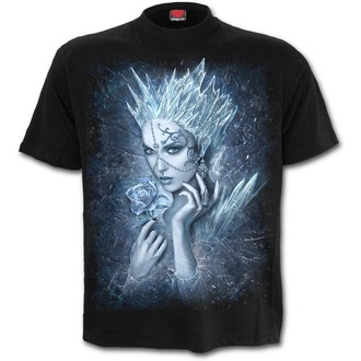 póló férfi - Ice Queen - SPIRAL