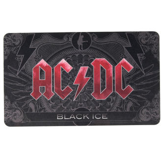 placemats AC / DC - Ice, AC-DC