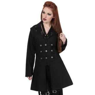 kabát női DEAD THREADS, DEAD THREADS