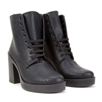 magassarkú cipő női - Emily - ALTERCORE