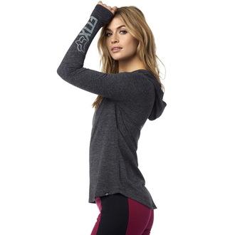 utcai póló női - Instant - FOX, FOX