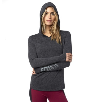 utcai póló női - Instant - FOX