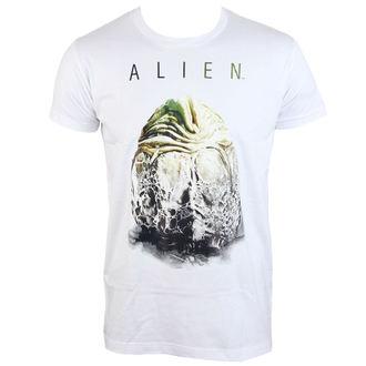 filmes póló férfi Alien - Vetřelec - Egg - - AL-T21