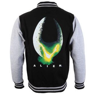 pulóver (kapucni nélkül) férfi Alien - Vetřelec - Egg - NNM, NNM, Alien - Vetřelec