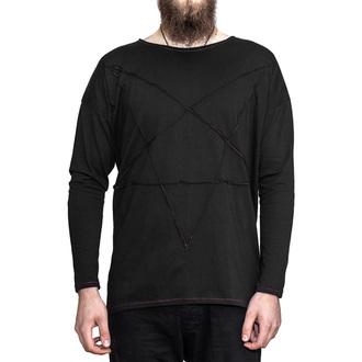 AMENOMEN hosszú ujjú férfi póló, AMENOMEN