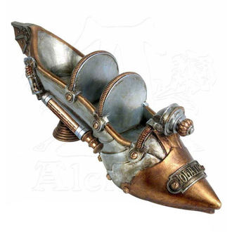 ALCHEMY GOTHIC ékszertartó (dekoráció) - Spring Heeled Jill Jewellery, ALCHEMY GOTHIC
