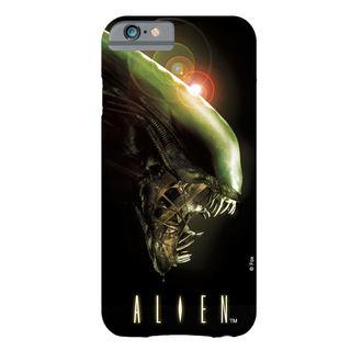Alien mobiltok - iPhone 6 - Xenomorph Light, Alien - Vetřelec