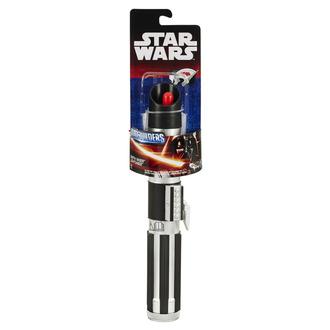 Star Wars fénykard - Darth Vader (Episode IV)