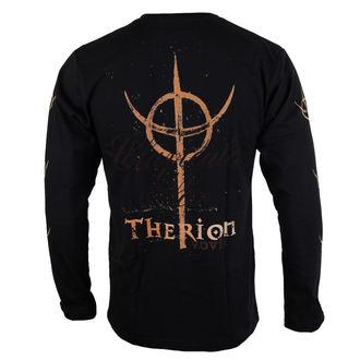 metál póló férfi Therion - Vovin - CARTON, CARTON, Therion