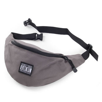 GLOBE táska (övtáska) - Richmond - Charcoal, GLOBE