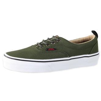 rövidszárú cipő női - Era PT (Military Twill) - VANS, VANS