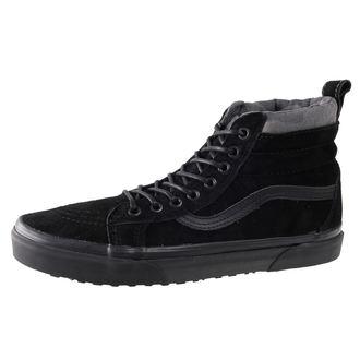 magasszárú cipő női - SK8-HI-MTE - VANS, VANS