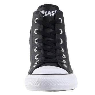 magasszárú cipő női Clash - CONVERSE, CONVERSE, Clash
