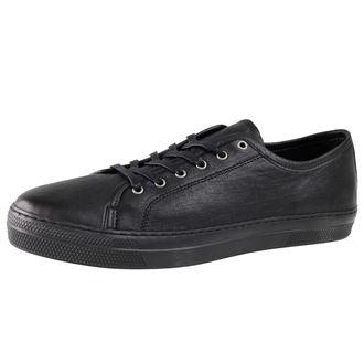 rövidszárú cipő férfi - Ontario - ALTERCORE, ALTERCORE