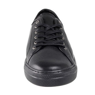 rövidszárú cipő férfi - ALTERCORE, ALTERCORE