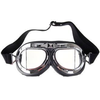 Cyber OSX szemüveg - GOGGLE - CLEAR LENS, OSX