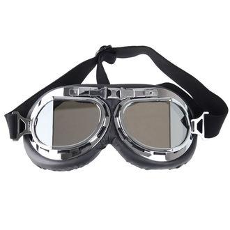 Cyber OSX szemüveg - GOGGLE - MIRROR LENS, OSX