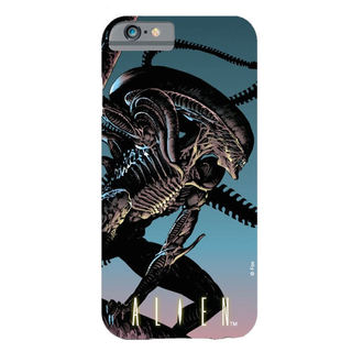 Alien telefontok - iPhone 6 Plus - Xenomorph, Alien - Vetřelec