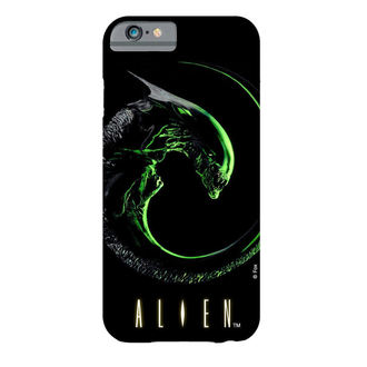 Alien telefontok - iPhone 6 Plus Alien 3, Alien - Vetřelec