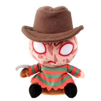 Nightmare of Elm Street plüss játék - Freddy - FK7032
