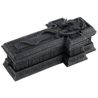 Celtic Dragon dekoráció (doboz)