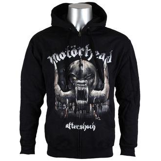 kapucnis pulóver férfi Motörhead - Warpig - ROCK OFF