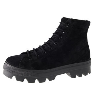 ALTERCORE cipő - Rita, ALTERCORE