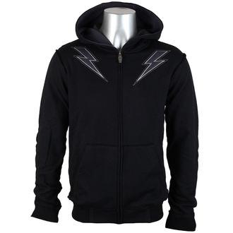 HYRAW kapucnis férfi pulóver - HY182