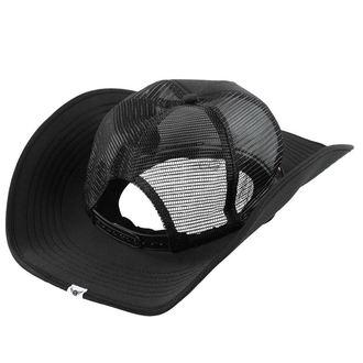 METAL MULISHA kalap - Cowbucker, METAL MULISHA