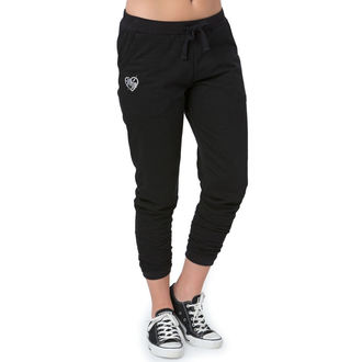 METAL MULISHA női nadrág (trackpants) - Dax, METAL MULISHA