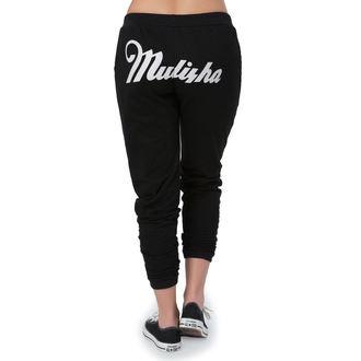 METAL MULISHA női nadrág (trackpants) - Dax, METAL MULISHA