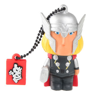 16 GB-os pendrive - Marvel Comics - Thor, NNM