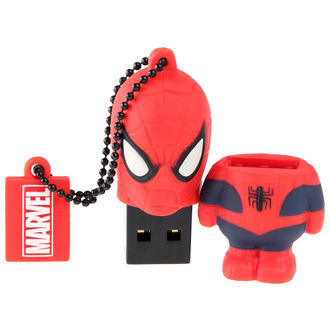 16 GB-os pendrive - Marvel Comics - Spider-Man