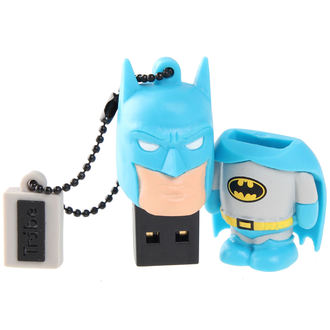 16 GB-os pendrive  - DC Comics - Batman, NNM