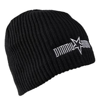 Dimmu Borgir beanie sapka - Logo - NUCLEAR BLAST, NUCLEAR BLAST, Dimmu Borgir