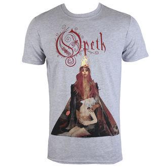 metál póló férfi Opeth - Persephone - NUCLEAR BLAST, NUCLEAR BLAST, Opeth