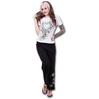SPIRAL női pizsama - PURE OF HEART, SPIRAL