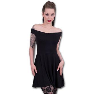 SPIRAL női ruha - URBAN FASHION, SPIRAL