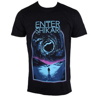 metál póló férfi Enter Shikari - Sky Break - PLASTIC HEAD, PLASTIC HEAD, Enter Shikari